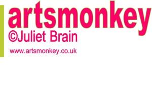 artsmonkey logo