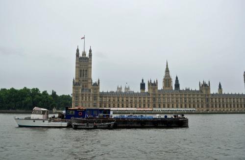 Thameshp_jlb
