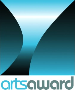 Logo_blue_cmyk