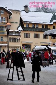 snowfest06