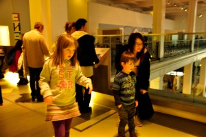 sciencemuseum28