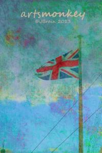 flagpole copy